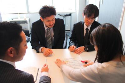 労働保険の年度更新、労災保険加入、雇用保険加入の流れ